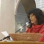 Tania Rupel-Tera