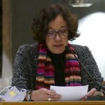 Annette Katharina Müller
