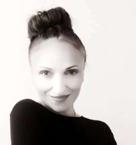 L. Viviane Golan