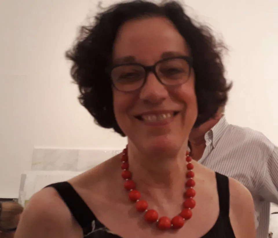 Anette K. Müller