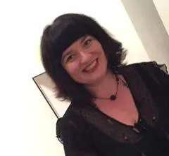 Diana Radovan