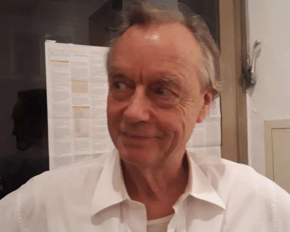 Hartwig Nissen