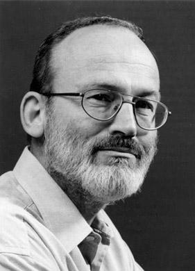 Jörg Schön