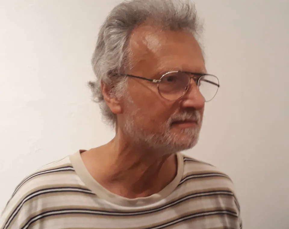 Paul Holzreiter