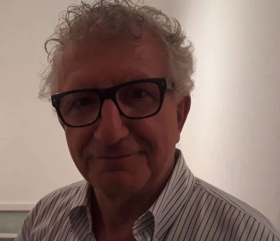 Ulrich Schäfer-Newiger