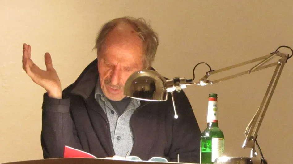 Wolfram Hirche