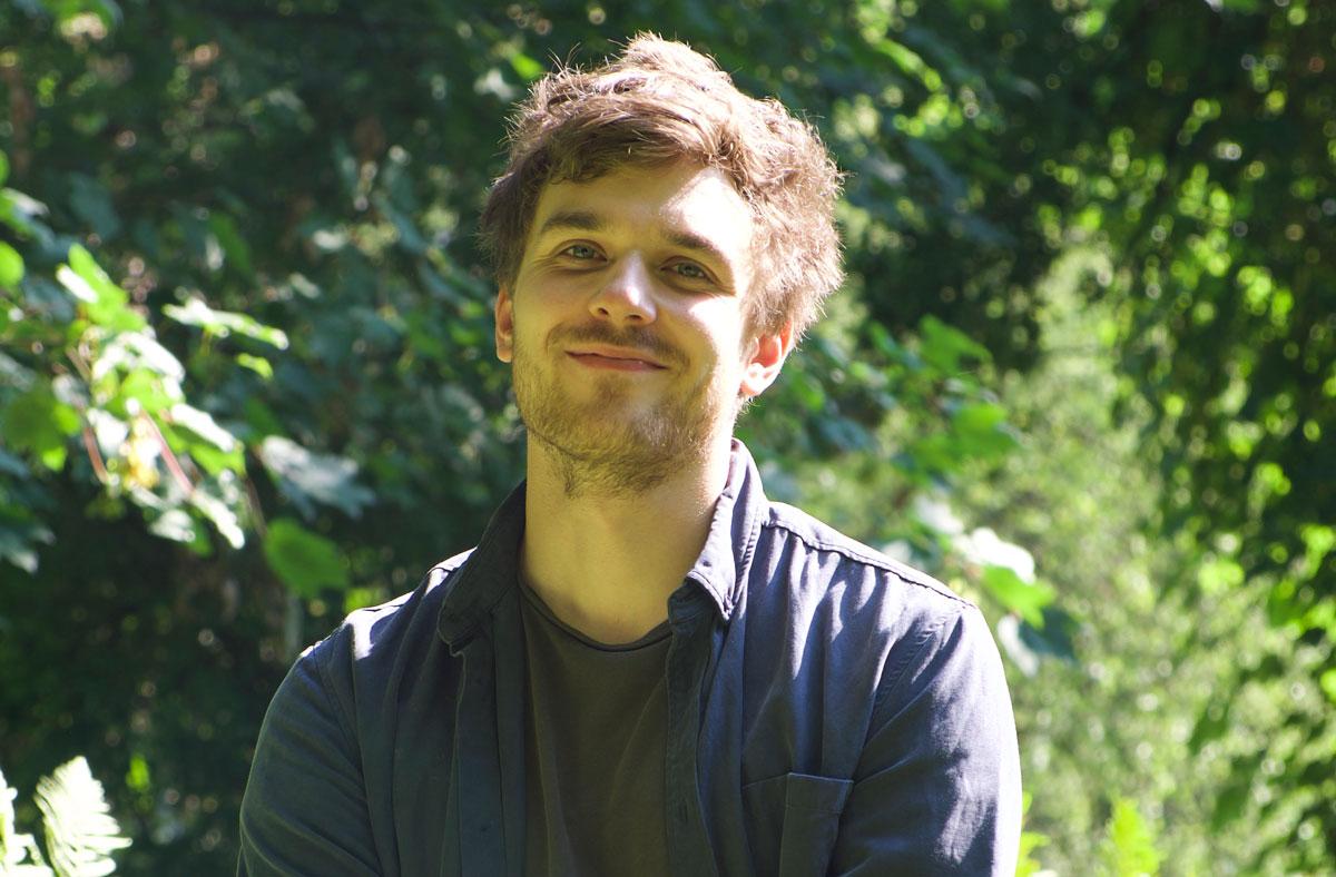 Carlo Maximilian Engelaender